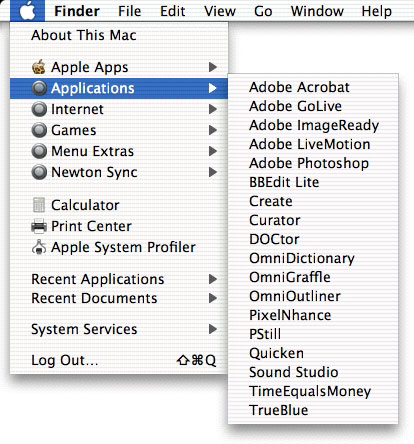 How to Remove System Icons From the Menu Bar
